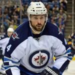 Zach Bogosian happy to join Sabres: 'I heard Buffalo, it was a good feeling'