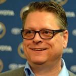 Sabres pay steep price, land Evander Kane from Jets