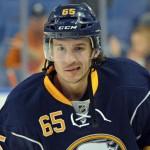 Sabres trade Brian Flynn to Canadiens