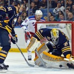 Struggling Sabres could win some games down the stretch
