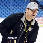 Jay McKee believes Dan Bylsma would be good fit to coach Sabres