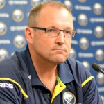 Sabres' 2015-16 schedule features early home games, new strategy