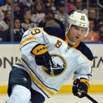 Sabres waive Cody Hodgson for buyout
