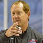 Former Sabres star Phil Housley emotional over Hall of Fame election