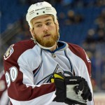 Ryan O'Reilly excited to join Sabres; Update: Phil Housley elected to Hall of Fame