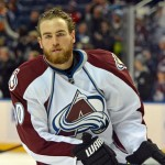 Strong words already haunting Sabres' Ryan O'Reilly