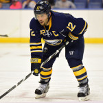 Sabres captain Brian Gionta still going strong at 36
