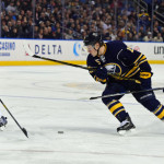 Rasmus Ristolainen's late goal pushes Sabres past Canucks