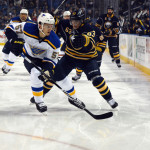 Sabres' Tyler Ennis needs to simplify