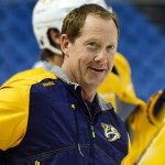 Hall of Famer Phil Housley grateful for early days with Sabres