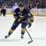 Cal O'Reilly stars in Sabres' win over Leafs