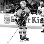 Ray Sheppard's rookie season still one of Sabres' best