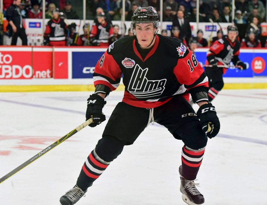 NHL Draft could get crazy after Auston Matthews, early ...