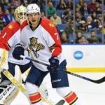 Sabres want to pursue Steven Stamkos