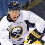 Sabres' recent drafts have yielded potential high-end talent