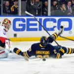 5 storylines to follow during Sabres training camp