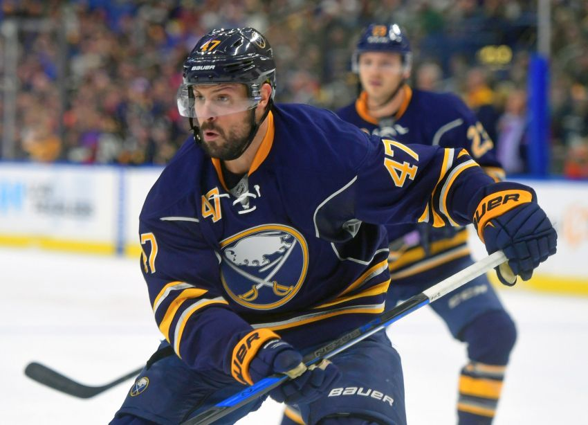 Image result for Zach Bogosian 2016