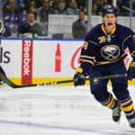Taylor Fedun has chance to stick with Sabres