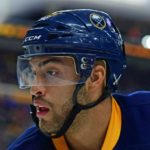 Sabres' Justin Bailey could earn promotion to scoring line
