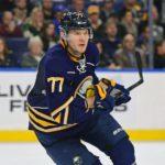 Sabres' Dmitry Kulikov nearing return as Josh Gorges leaves lineup