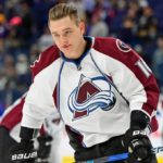 Sabres notes: Avalanche NHL's worst
