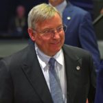 Owner Terry Pegula hopes overhaul changes Sabres