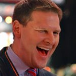 Sabres finally name Jason Botterill GM