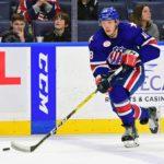Sabres sign ECHL affiliation agreement with Cincinnati