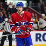 Sabres add to defense, trade for Nathan Beaulieu