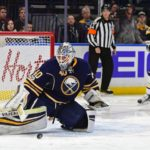 Sabres announce 2017 preseason schedule