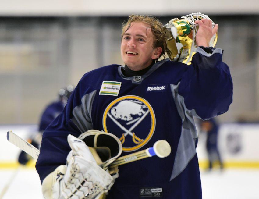 http://www.buffalohockeybeat.com/wp-content/uploads/2017/06/Petersen3.jpg