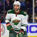 Sabres add missing defense piece in Marco Scandella