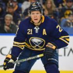 Struggling Sabres want details in game