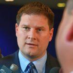 Despite struggles, GM Jason Botterill confident Sabres on right path