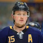 Sabres notes: Jack Eichel honored by All-Star Game selection