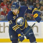 Former Sabres Dmitry Kulikov, Tyler Myers happy with Jets