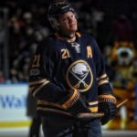 Winter Classic experience gives Sabres taste of big time