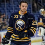 Sabres Winter Classic notes: Sam Reinhart scores huge goal