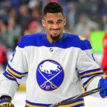Sabres trade Evander Kane: 'We have to make changes'
