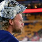 With trade deadline passed, Sabres want to finish strongly