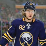 Sabres notes: Nathan Beaulieu 'big believer in fighting'
