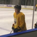 Win, Casey Mittelstadt's arrival puts jump in Sabres' step