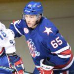 Sabres recall Danny O'Regan; Benoit Pouliot moves to center