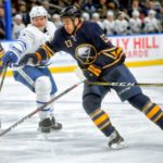 Sabres will soon replenish Amerks for AHL playoff run