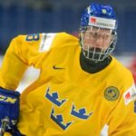 Coveted prospect Rasmus Dahlin will make Sabres relevant again