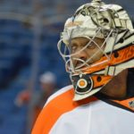 Martin Biron on Ray Emery: 'He was a fighter in every sense of the word'