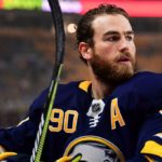 Sabres GM Jason Botterill: Ryan O'Reilly didn't need change of scenery