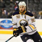 Former Sabre Ryan O'Reilly finds spark after trade to Blues