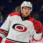 Jeff Skinner acquisition shows Sabres believe they can win now