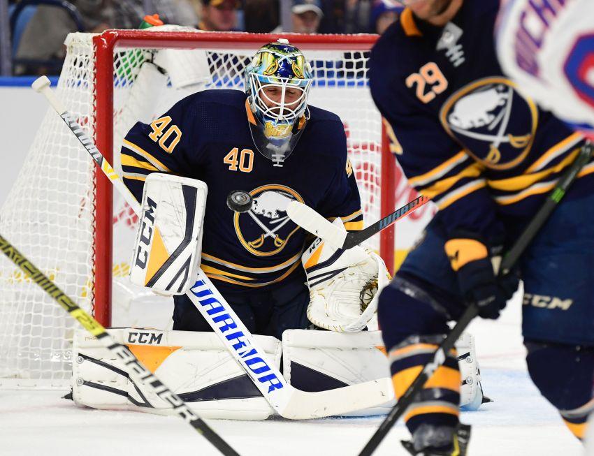 Image result for carter hutton